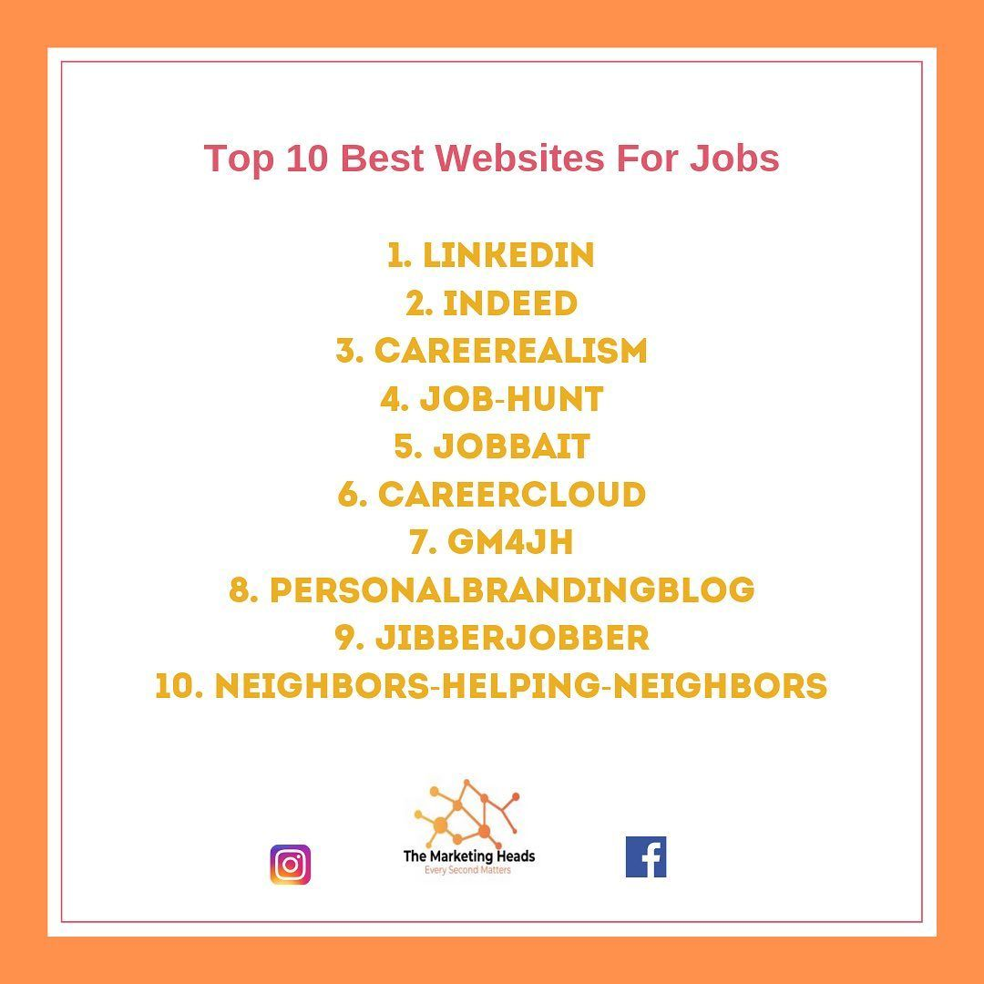 Top Ten Sites To Review Your Resume For Free Tag Your Friends Who