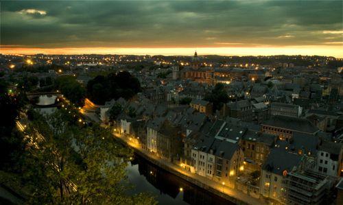 Tumblr Lhh4vp0oxz1qb0bzxo1 500 Jpg 500 299 Namur Places To Go Picturesque