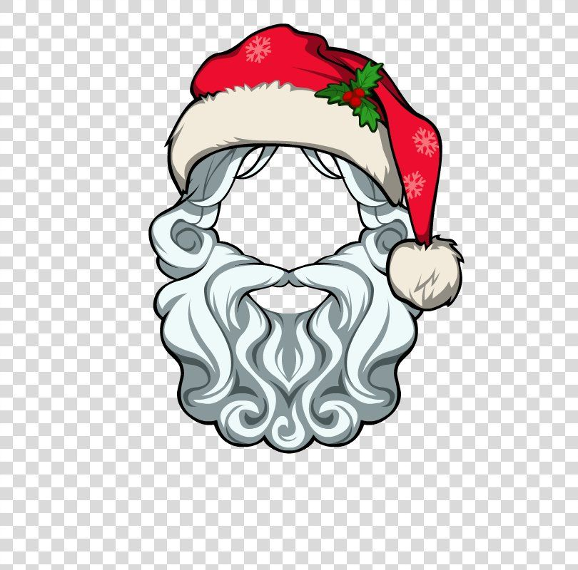 Santa Claus Christmas Santa Suit Clip Art Santa Png Santa Claus Art Christmas Christmas Decoration Christmas Or Santa Suits Santa Claus Drawing Clip Art