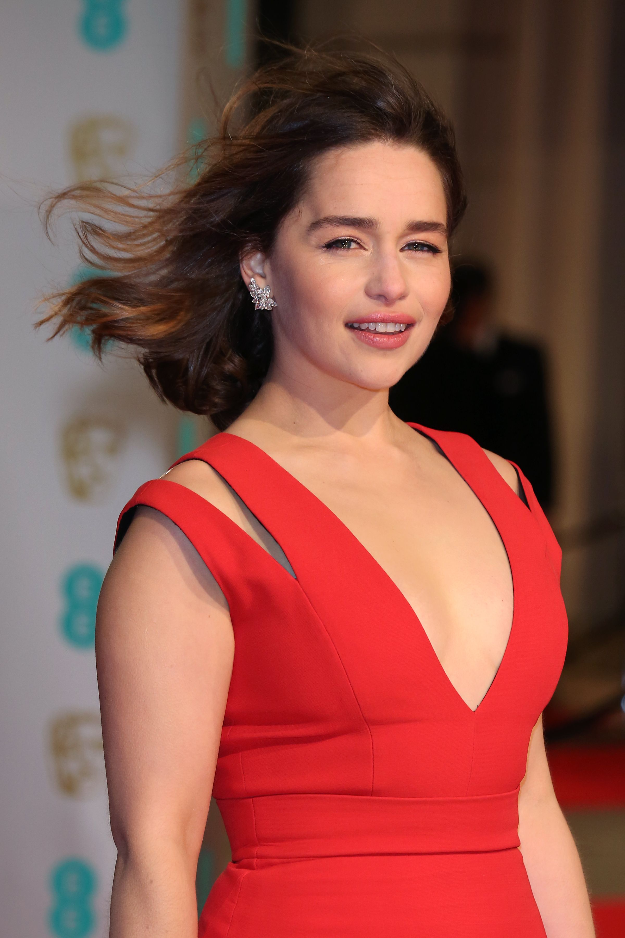 Pin By Fabien Bedot On Emilia Clarke Pinterest Emilia Clarke