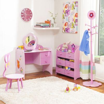 scat434755 (400×400) | accesorios para niñas | Pinterest ...