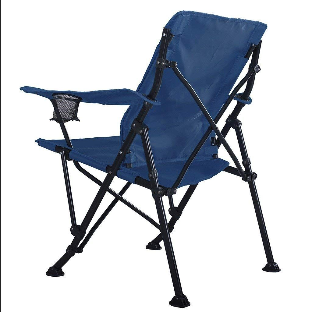 strong back chairs portable wheel chair strongback guru folding camp with lumbar support see the photo link even more details this is an affiliate camping furniture