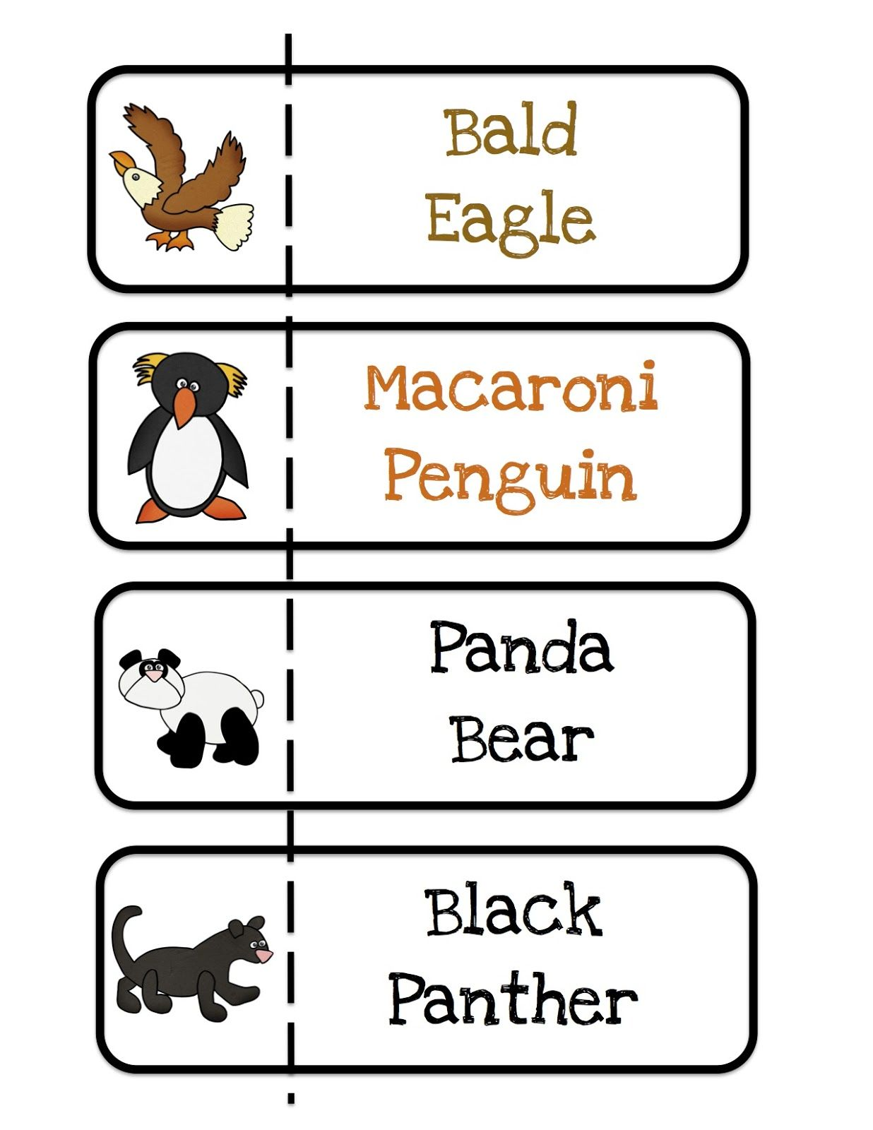 Macarroni Worksheet For Preschool