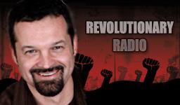 Dan Duval and Carolyn Hamlett on Revolutionary Radio with Rob Skiba (PARTS 1-4)  http://beyondthephysical.blogspot.com/2015/01/dan-duval-and-carolyn-hamlett-on.html
