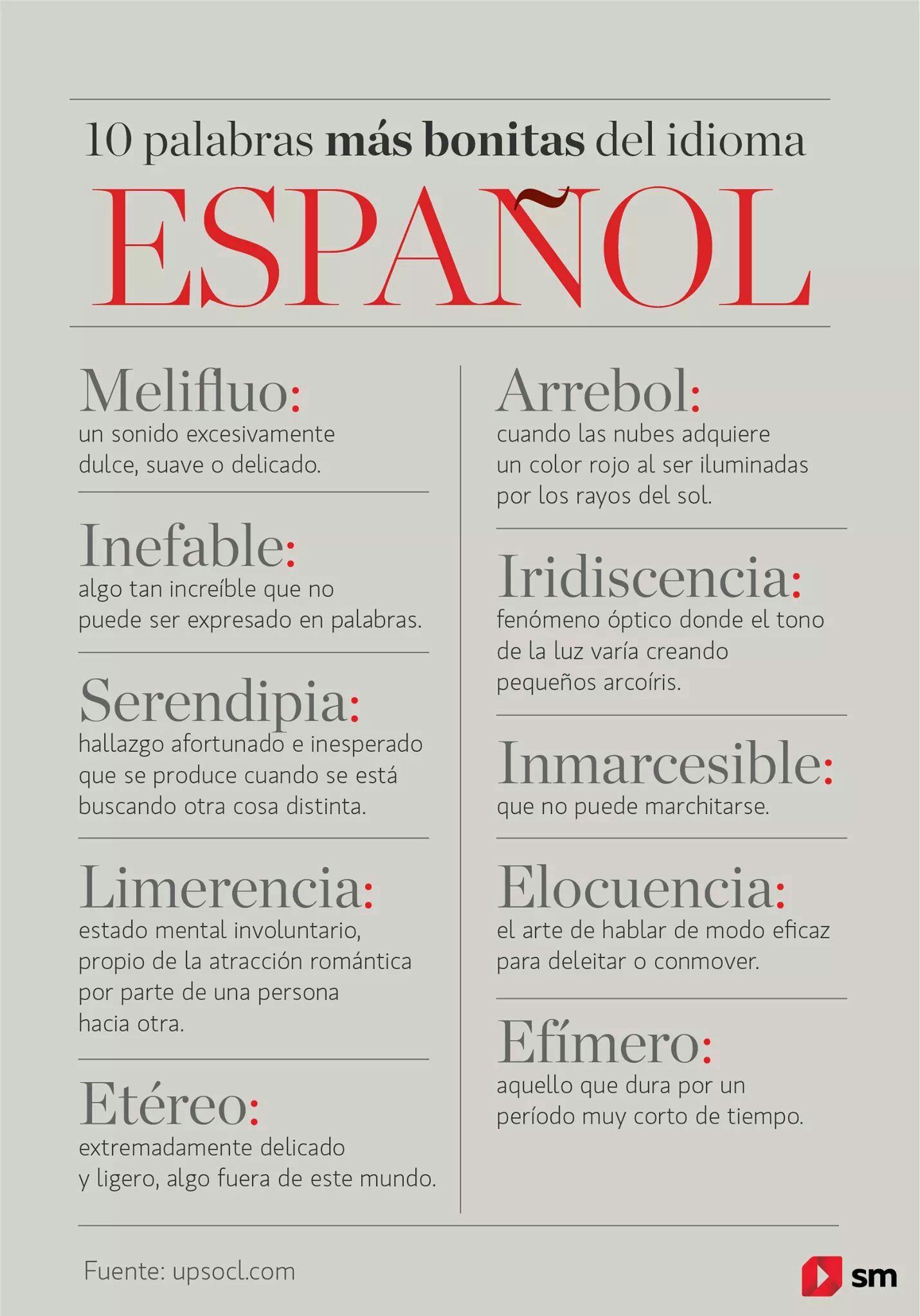 900 Spanish Ideas Spanish Teaching Spanish Learning Spanish