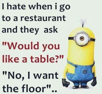 Funny Dirty Jokes Humor Minions Quotes 44 Ideas