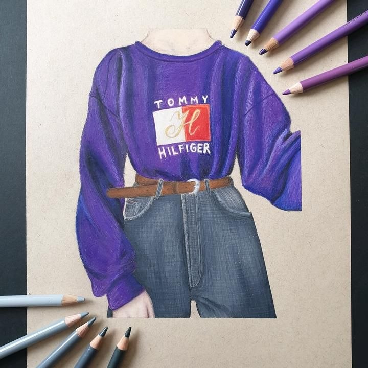 Photo of ✏ on TikTok