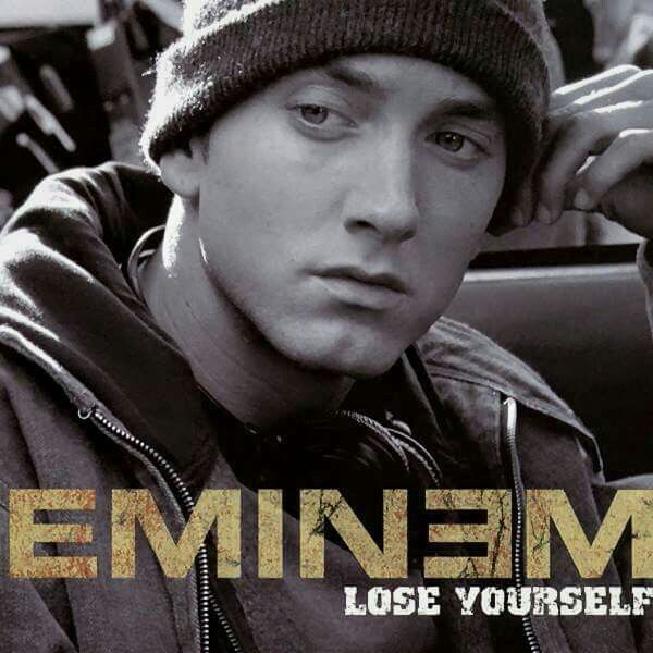 Bevor Eminem Beruhmt Wurde Kurzbiographie 1 2 Youtube 1