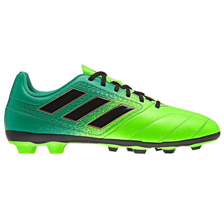 best loved f7241 410cf adidas   adidas Ace 17.4 FG Football Boots Childrens   Firm Ground Football  Boots