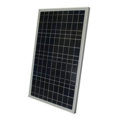 Renogy E Flex 10 Watt Portable Monocrystalline Solar Panel With Usb Port Rng Cmp Efl10 B The Ho In 2020 Solar Panels Solar Energy Panels Monocrystalline Solar Panels