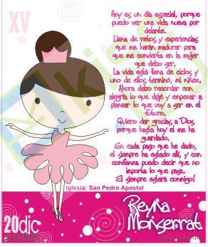 Pin De Guadalupe Martinez Arriaga En Appetizer Oraciones