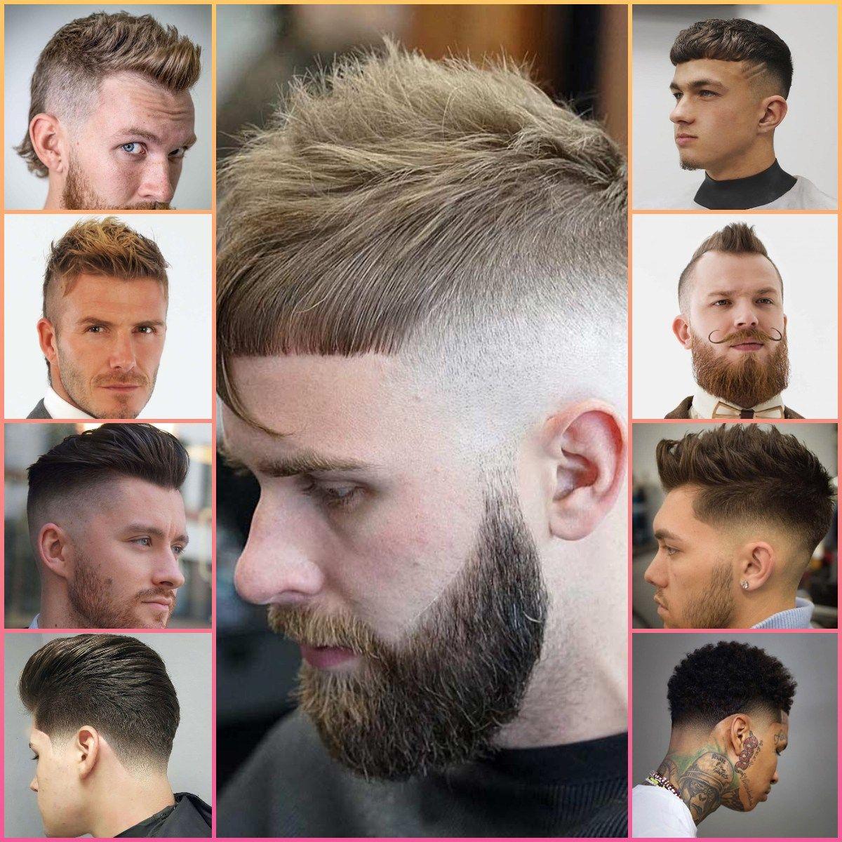Very Simple Men Short Haircuts Images 2020 New Trending Hairstyles Ideas In 2020 Mens Hairstyles Medium Haircut Images Mens Haircuts Short