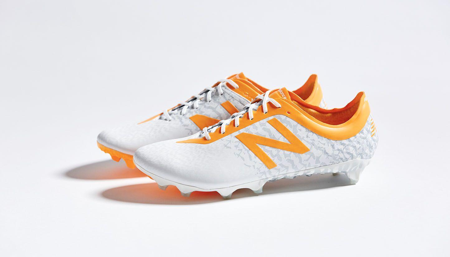 2219b9a57 New Balance Launch Ltd Edition Furon 'Apex' | Fútbol | New balance ...