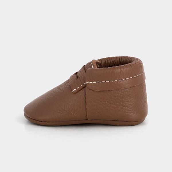 aa909897f57 Freshly picked penny loafers