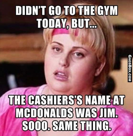 Image result for gym meme