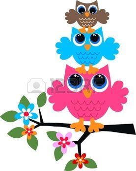 Owl Tree Stock Photos Images Royalty Free Owl Tree Images And Pictures Colorful Owls Owl Cartoon Owl Wallpaper Html5 available for mobile devices. colorful owls owl cartoon owl wallpaper