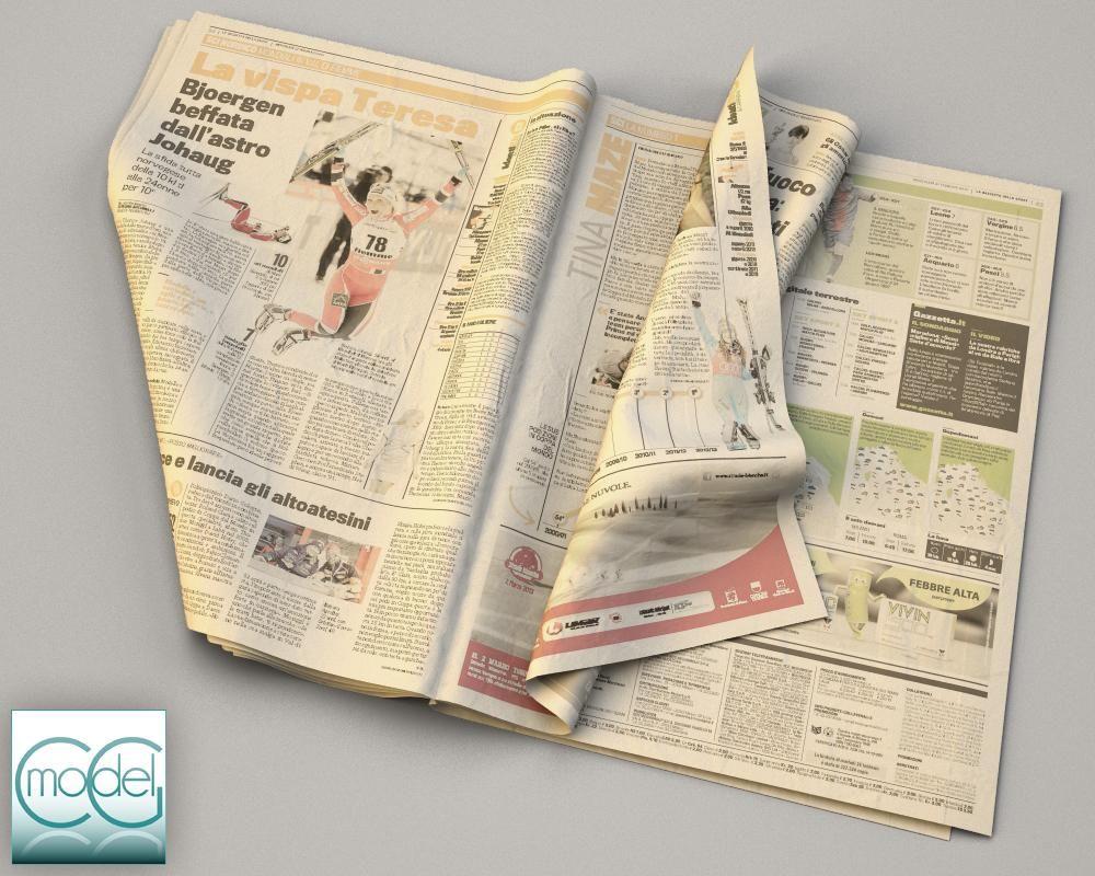 Gazzetta Dello Sport English Edition