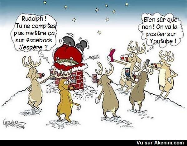 Cartoons Noel Funny Christmas Cartoons Christmas Ideas