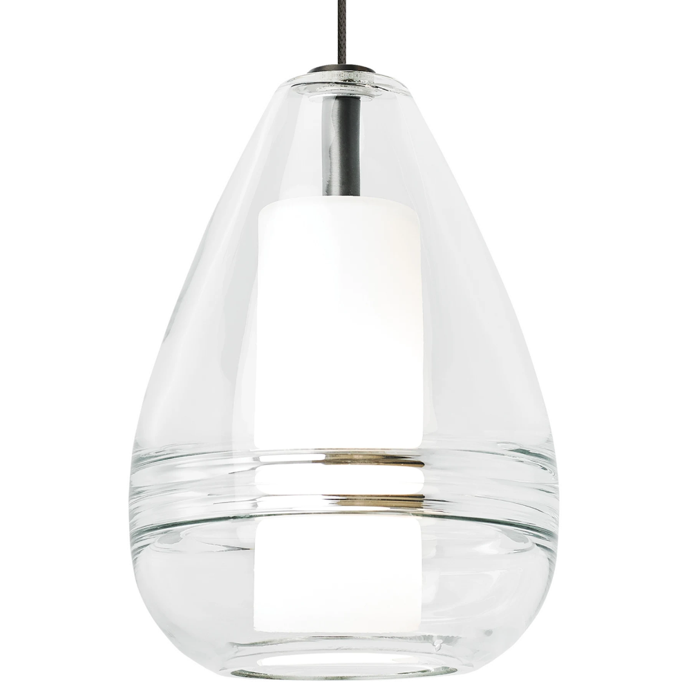 Mini Ella Pendant Tech lighting, Track lighting pendants