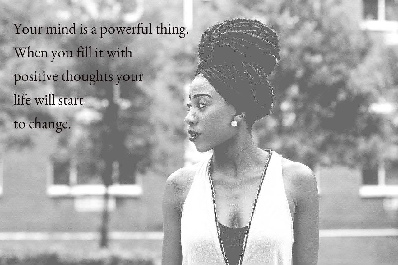 African American Inspirational Quotes About Life Wellness Zone  Mind Body  Inspirational Quotes  Pinterest