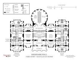 Ground Plan Haunted House Google Search Mansion Floor Plan Floor Plans Mansion Plans