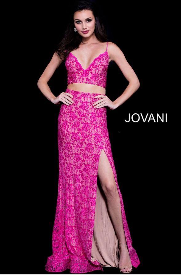 81a97589bfe Hot pink