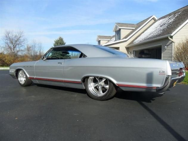 66 buick lesabre want cars i would love to have pinterest buick lesabre want sciox Image collections