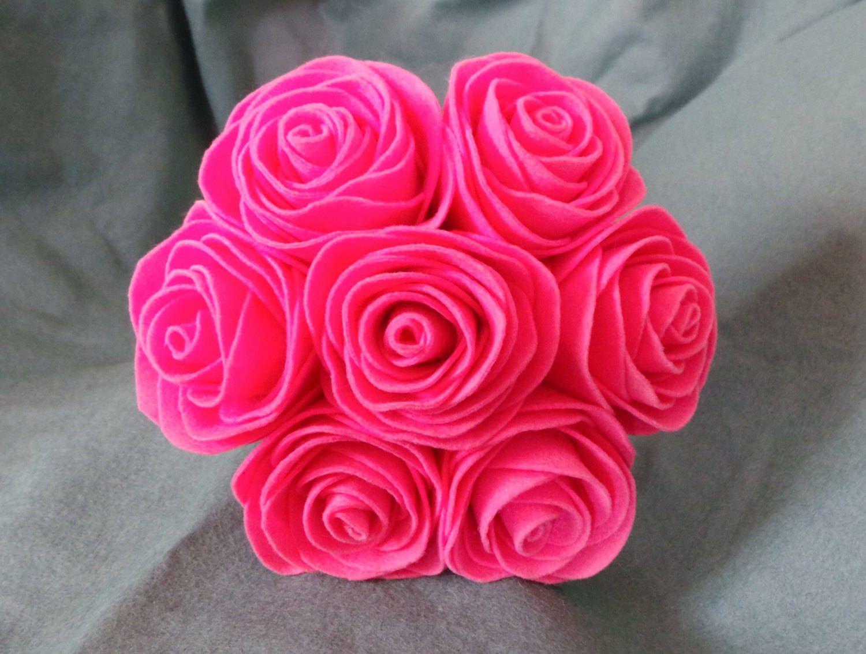 Pink roses flower arrangement roses keepsake bouquet mothers pink roses flower arrangement roses keepsake bouquet mothers day gift pink dhlflorist Images