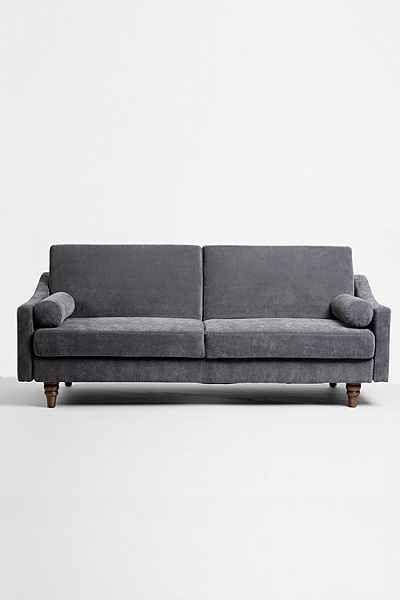 Plum Bow Kristy Sleeper Sofa Urban Outers