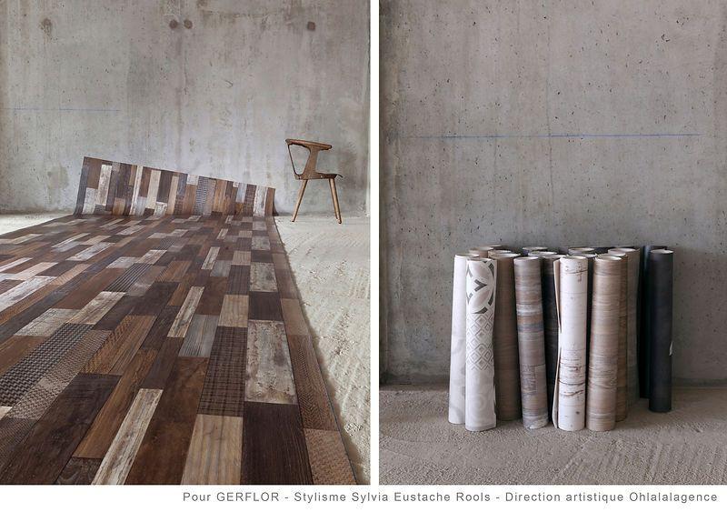 pingl par mattias lundstr m sur golv pinterest papier peint stratifi et parquet. Black Bedroom Furniture Sets. Home Design Ideas