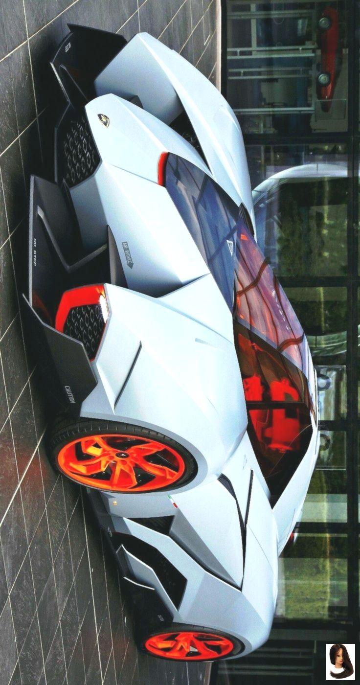 Coole Autos mit sportlichen Styles. Es gibt von Lamborghini, Ferrari, Bugati, etc. ... - Dress Models #exoticcars