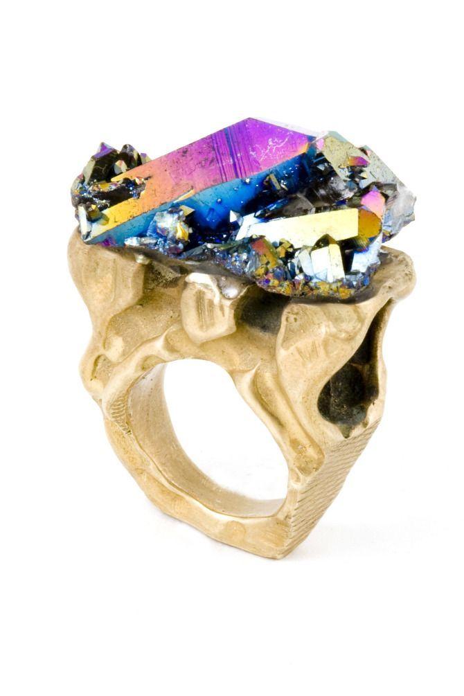 goodliness diy jewelry 2017 jewellery 2018 jewels AA fashion