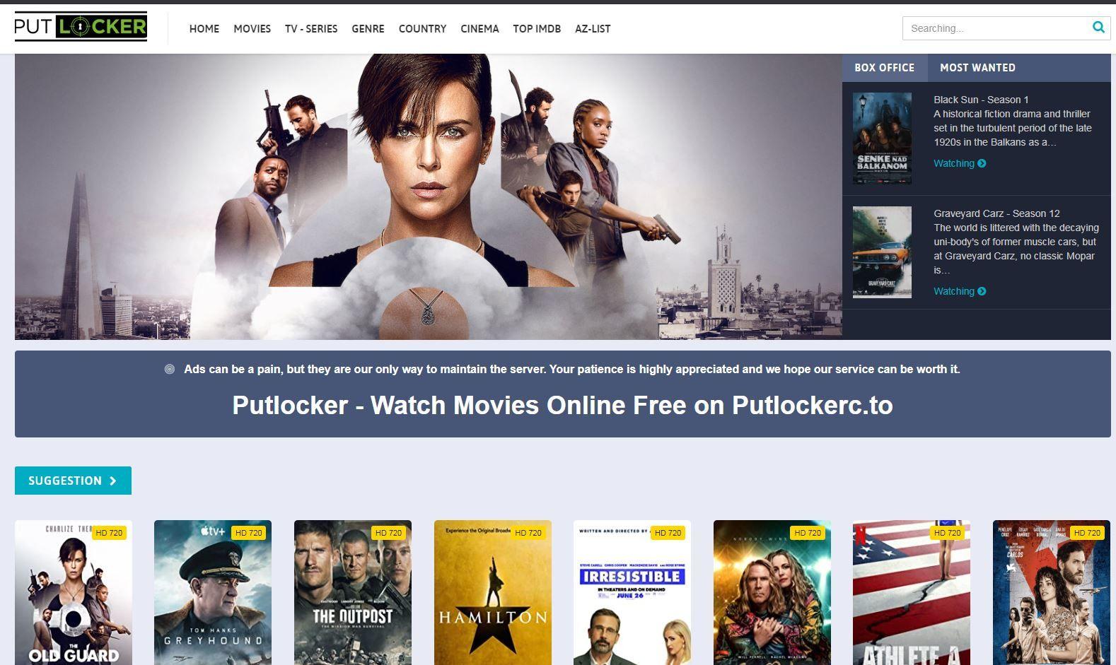 Watch Halloween 2020 Putlockers Pin on Putlocker Putlockerc.to
