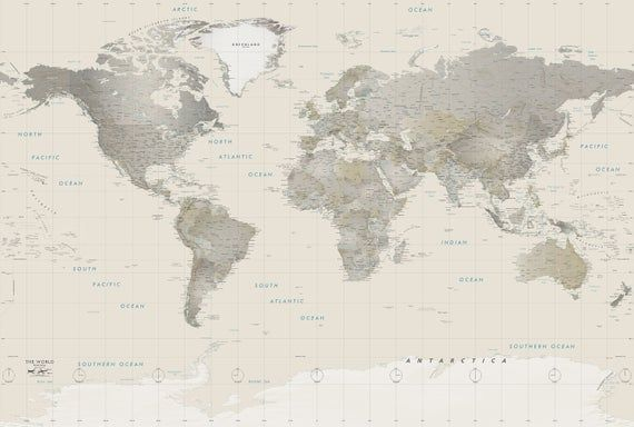 World Map Mural - Neutral Tones - World Map Wallpaper - Peel amp; Stick Fabric Wall Decal - Easy Instal #worldmapmural World Map Mural - Neutral Tones - World Map Wallpaper - Peel amp; Stick Fabric Wall Decal - Easy Instal #worldmapmural World Map Mural - Neutral Tones - World Map Wallpaper - Peel amp; Stick Fabric Wall Decal - Easy Instal #worldmapmural World Map Mural - Neutral Tones - World Map Wallpaper - Peel amp; Stick Fabric Wall Decal - Easy Instal #worldmapmural World Map Mural - Neutra #worldmapmural