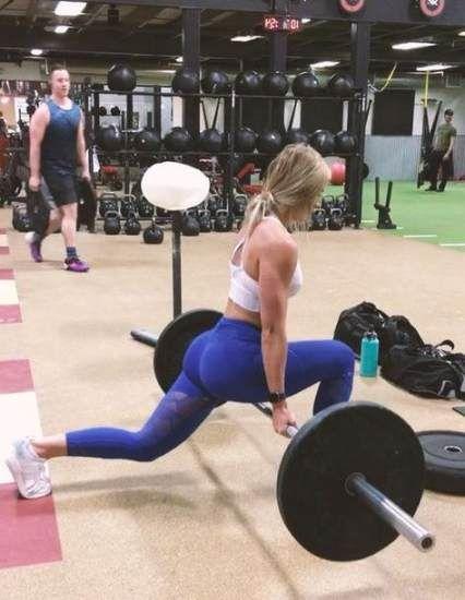 Trendy Fitness Motivation Female For Women 29 Ideas #motivation #fitness