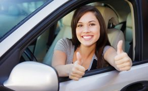 Get 0 Percent Interest Car Loans With No Money Down No Credit