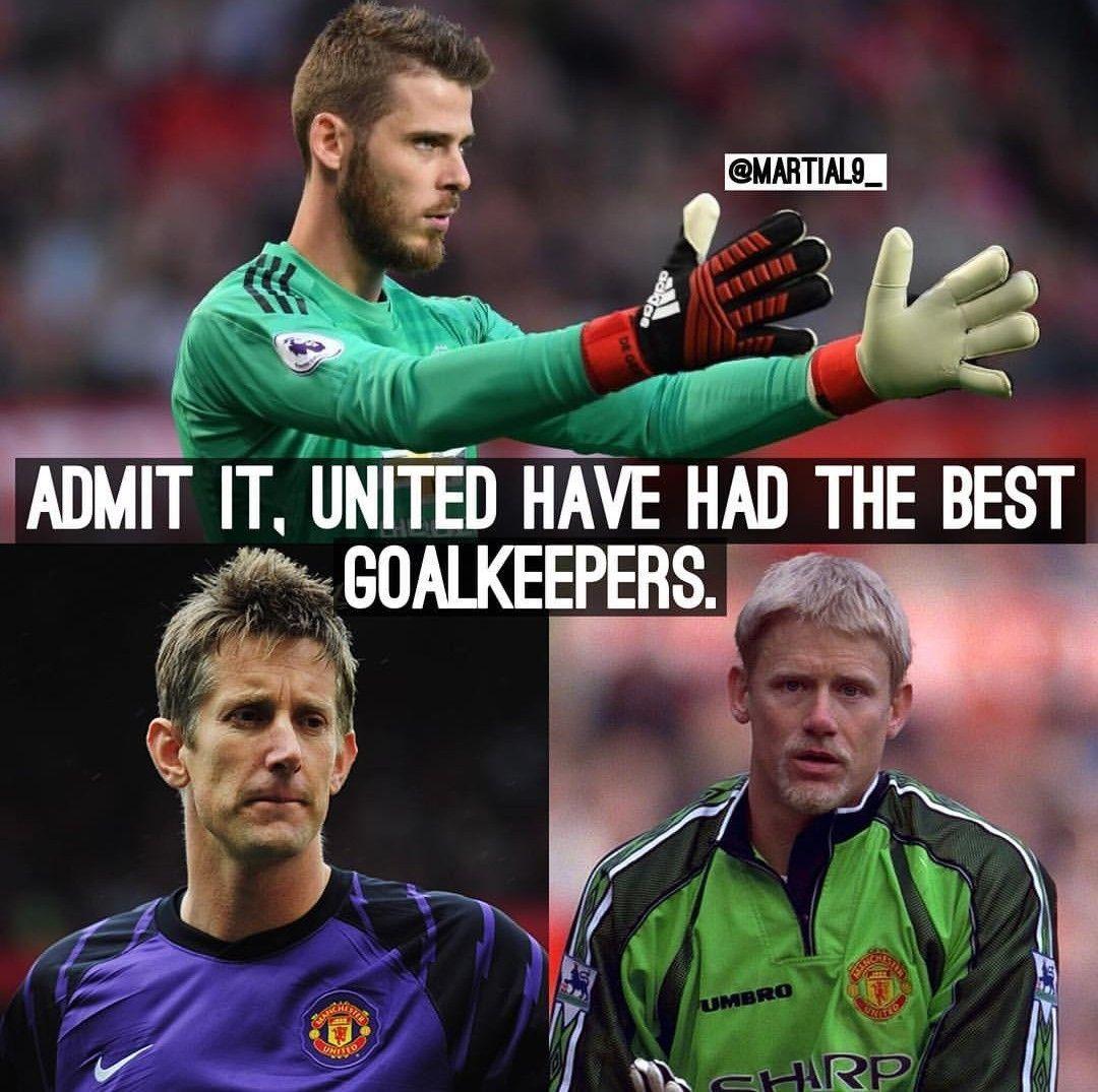 Manunited Man Utd Squad Football Memes Manchester United