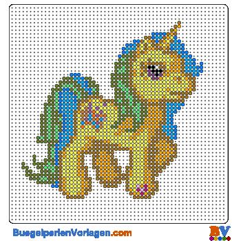 My Little Pony 2 Bugelperlen Vorlage Auf Buegelperlenvorlagen Com Kannst Du Eine Grosse Auswahl Bugelperlen Vorlagen Bugelperlen Vorlagen Kostenlos Bugelperlen
