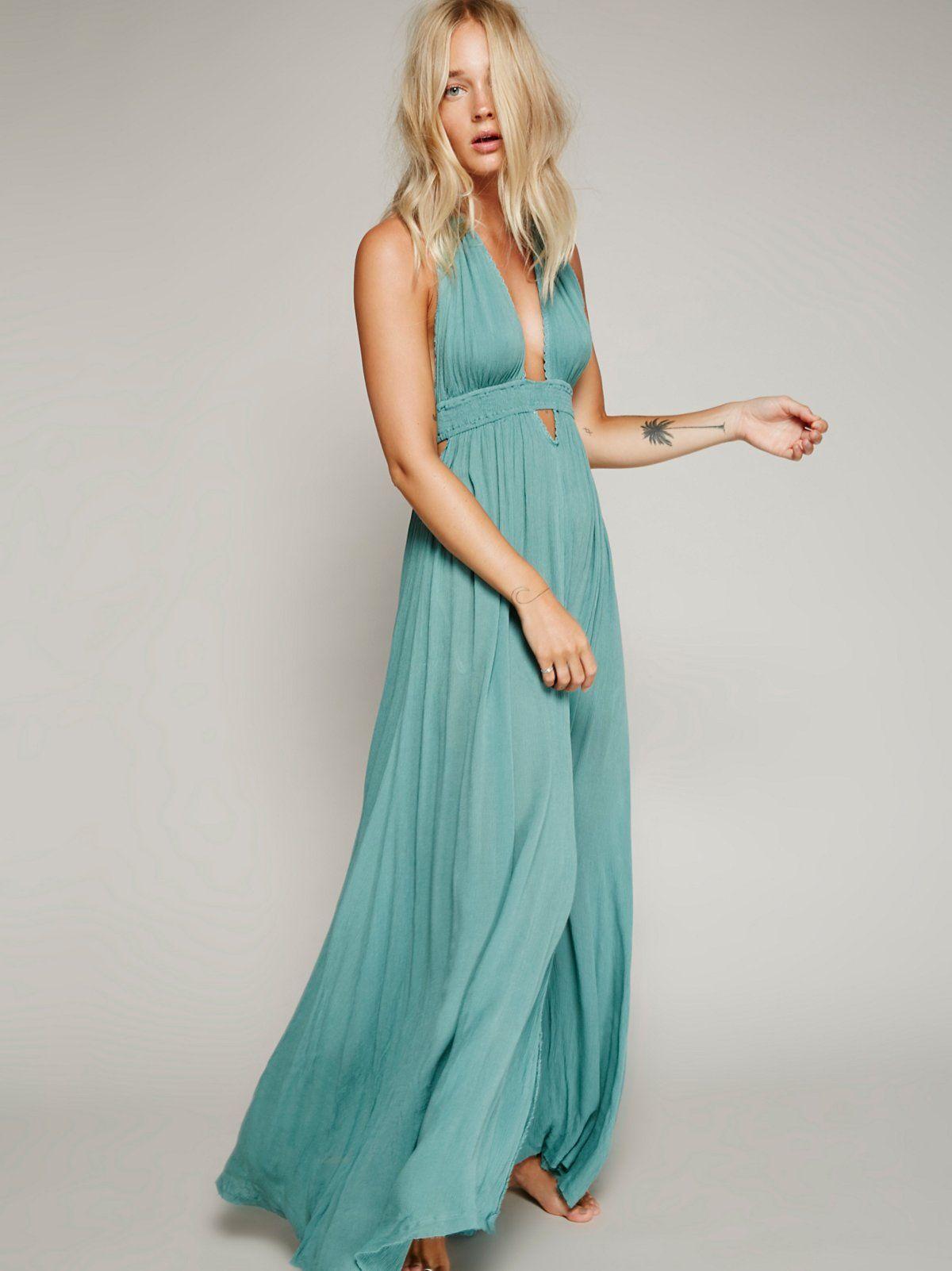 Look Into The Sun Maxi Dress Style Maxi Dress Maxi Dress Dresses [ 1602 x 1200 Pixel ]