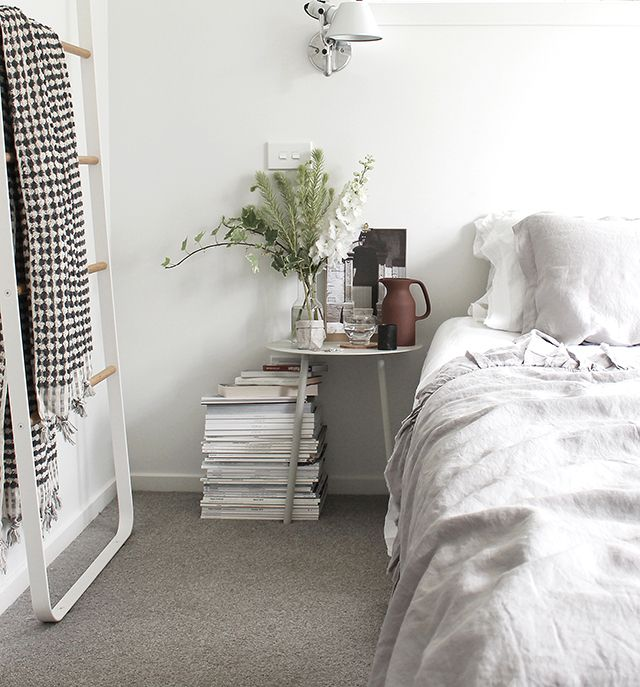 The Foxes Den | Functional Style for Everyday