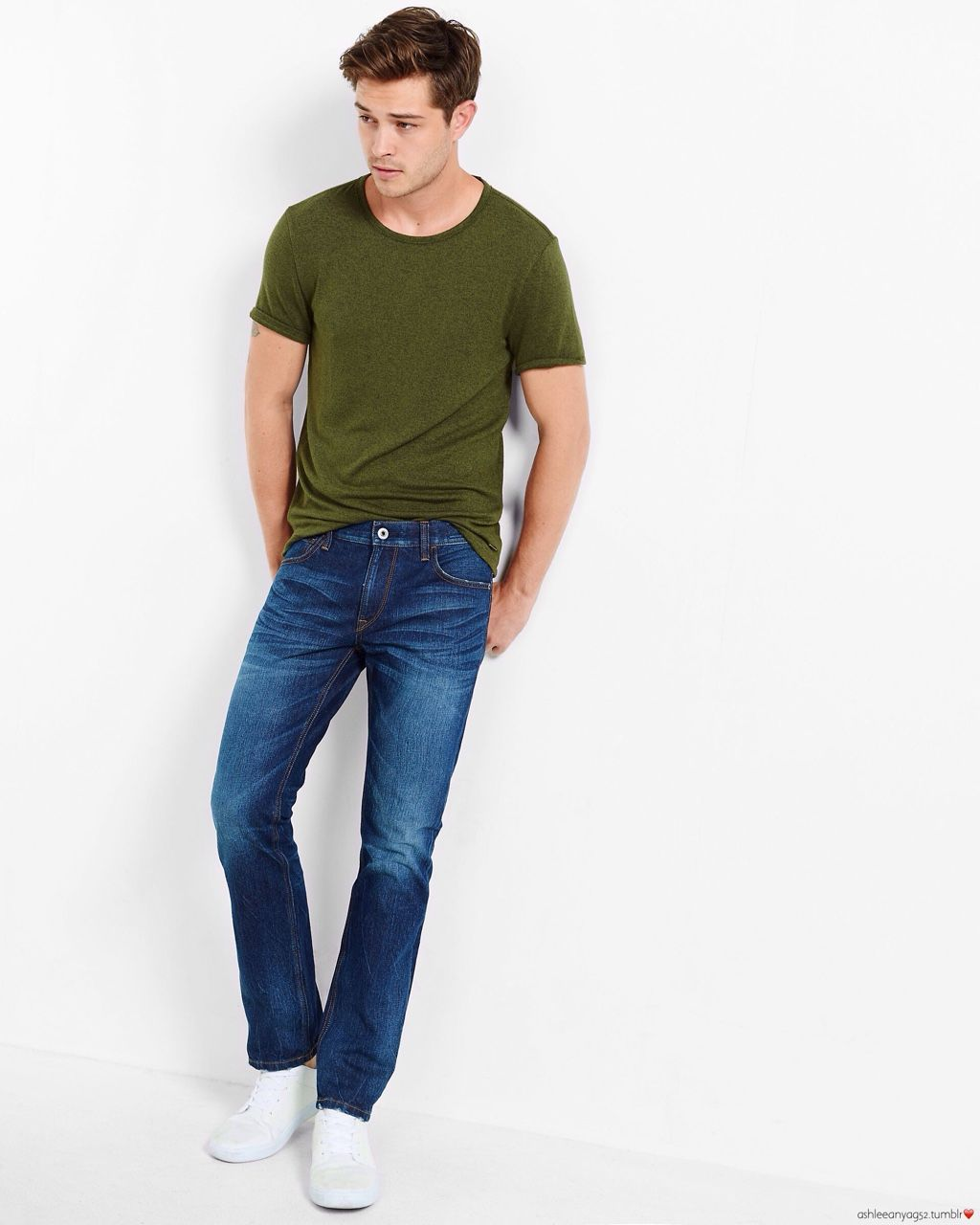 Francisco Lachowski For Express Men Mens Stretch Jeans Mens Jeans Fit Stretch Skinny Jeans