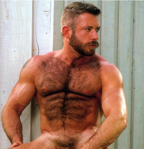 Hot redhead gets