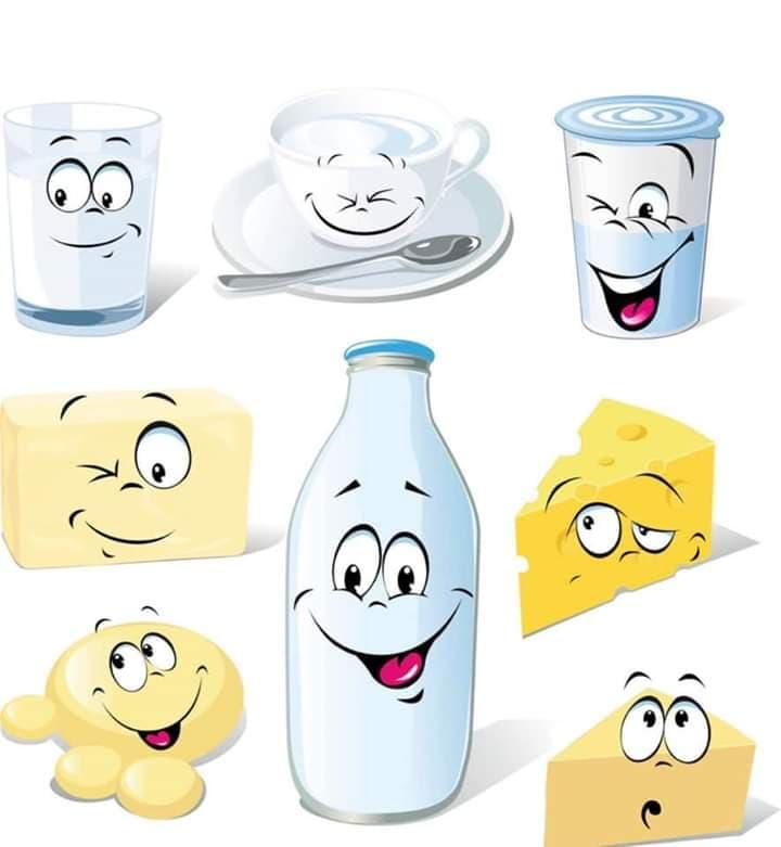 صورة منتجات الألبان والحليب كليب أرت Google Search Character Fictional Characters Pikachu