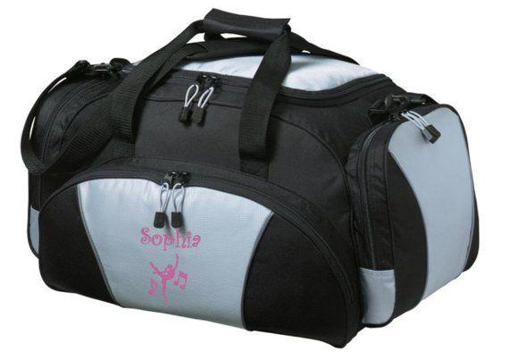 c65150239b Dance Bag
