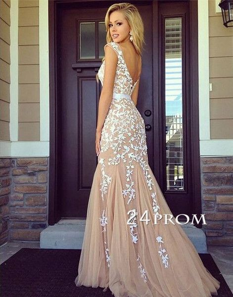 Image result for prom tumblr | prom | Pinterest | Prom, White lace ...