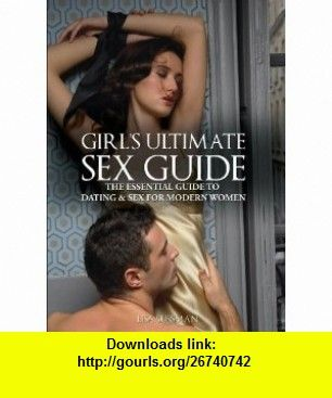 guide megaupload sex
