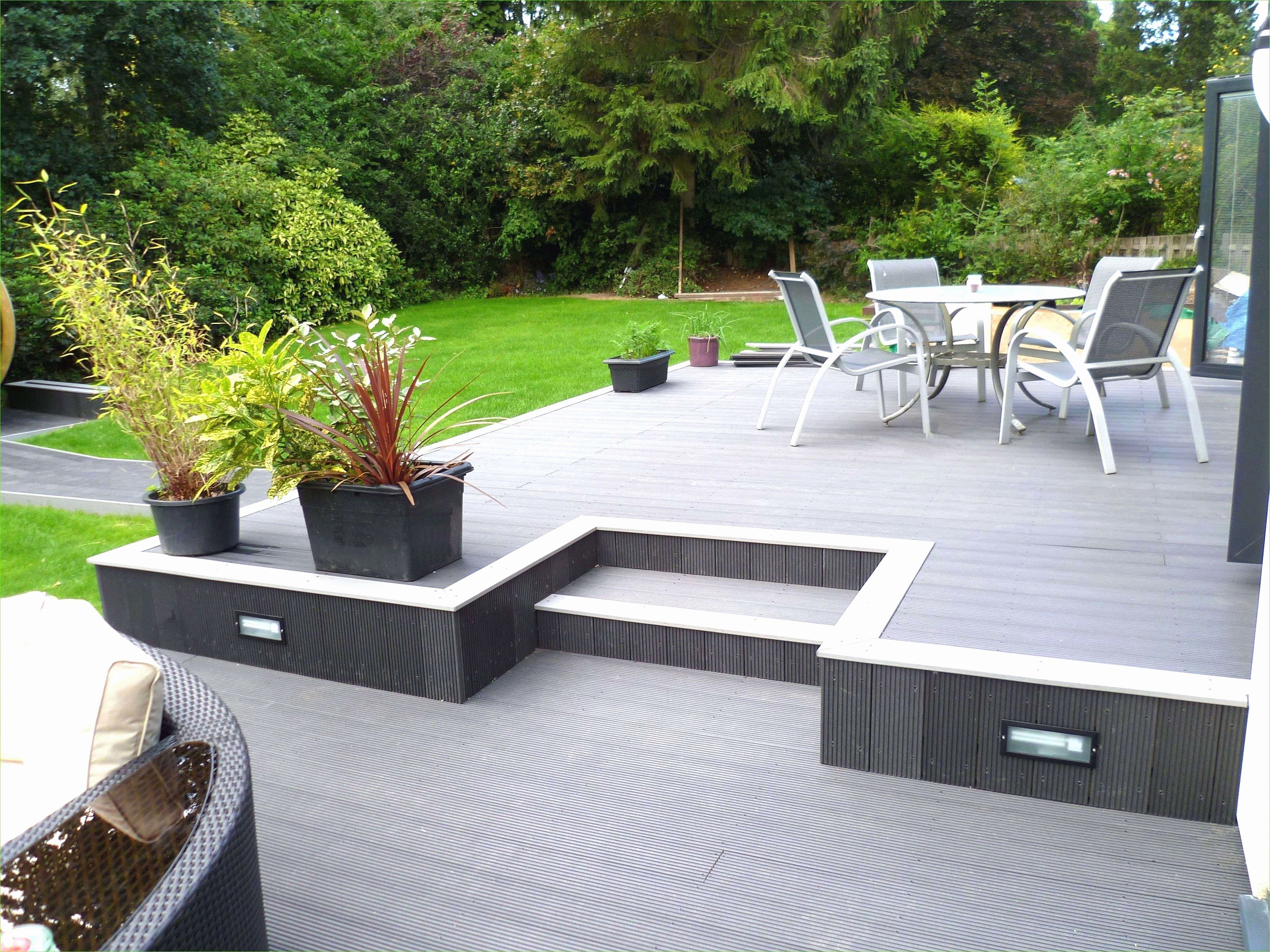 17 modern and unique backyard deck ideas for inspiration on modern deck patio ideas for backyard design and decoration ideas id=45903