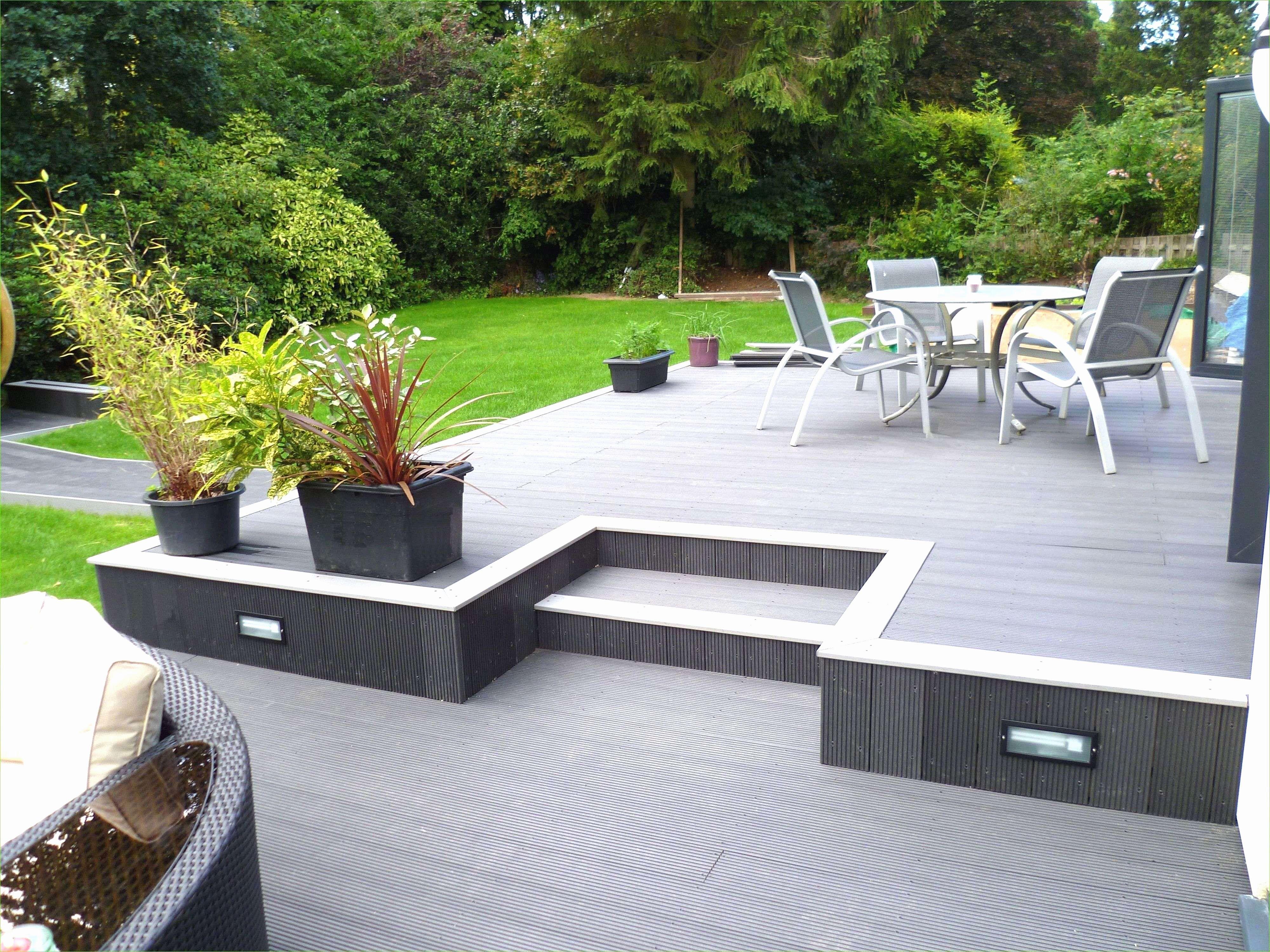 17 Modern And Unique Backyard Deck Ideas For Inspiration Decor Gardening Ideas Deck Designs Backyard Patio Deck Designs Patio Design Modern backyard deck design ideas