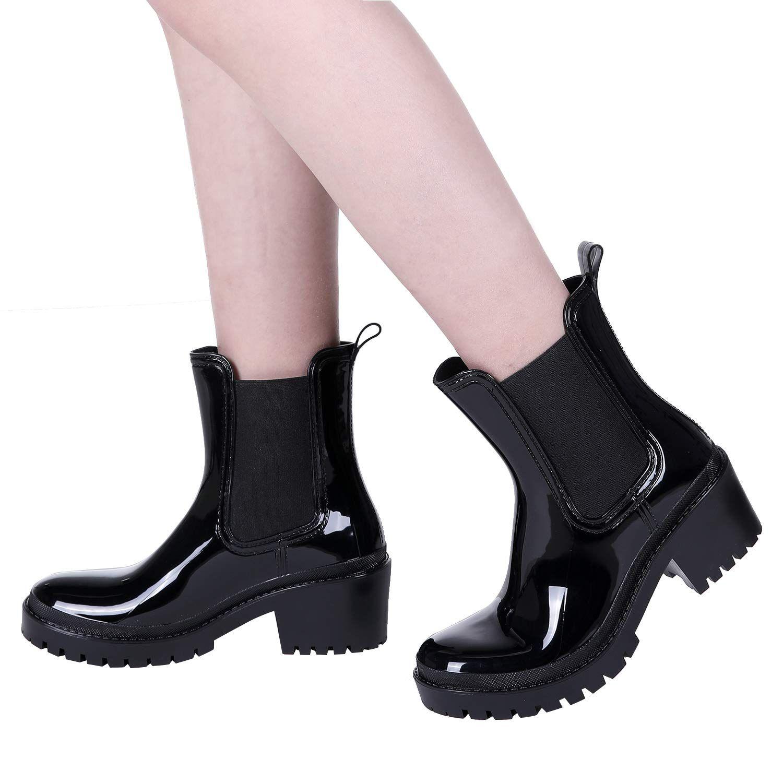 Asgard-Platform-Boots-Chunky-Waterproof