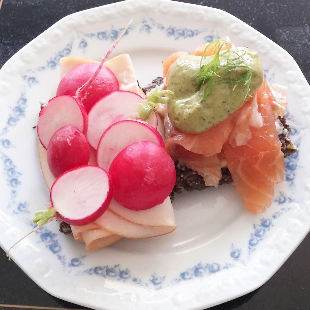 Juhannusta valmistamissakin tulee nälkä! #graavilohi #juhannus #voileipä #itsetehty #ruokablogi #ruoka#kotiruoka #herkkusuu #lautasella #Herkkusuunlautasella#ruokasuomi